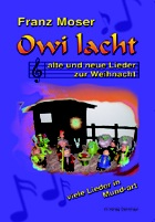 Owi lacht - click here