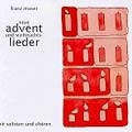 Advent (Playback-CD) - click here