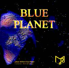 Blue Planet - click here
