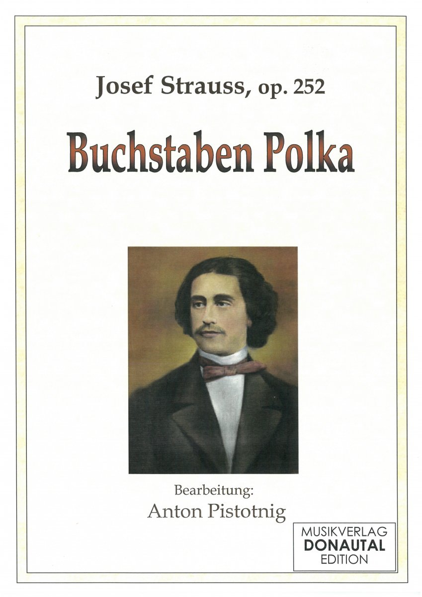 Buchstaben-Polka - click for larger image
