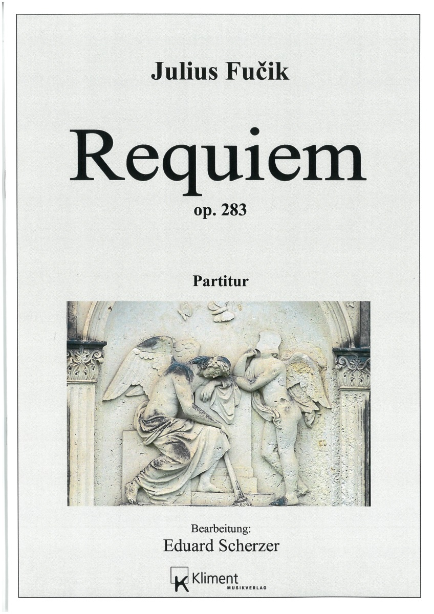 Requiem - click for larger image