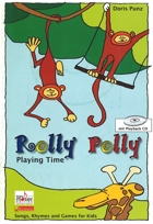 Rolly Polly Playing Time - click here